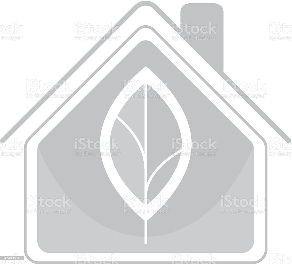 Green House royalty-free green house stock vector art & more images of 2010