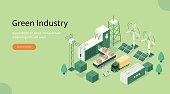 istock green industry 1256457568