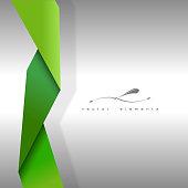 istock Green Layout 538723595