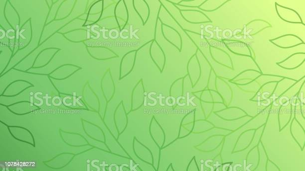 Green leaves seamless pattern background vector id1078428272?b=1&k=6&m=1078428272&s=612x612&h=fmt bxr 0ciblvjxh1hll3u22wexqupb oauf7m9spi=