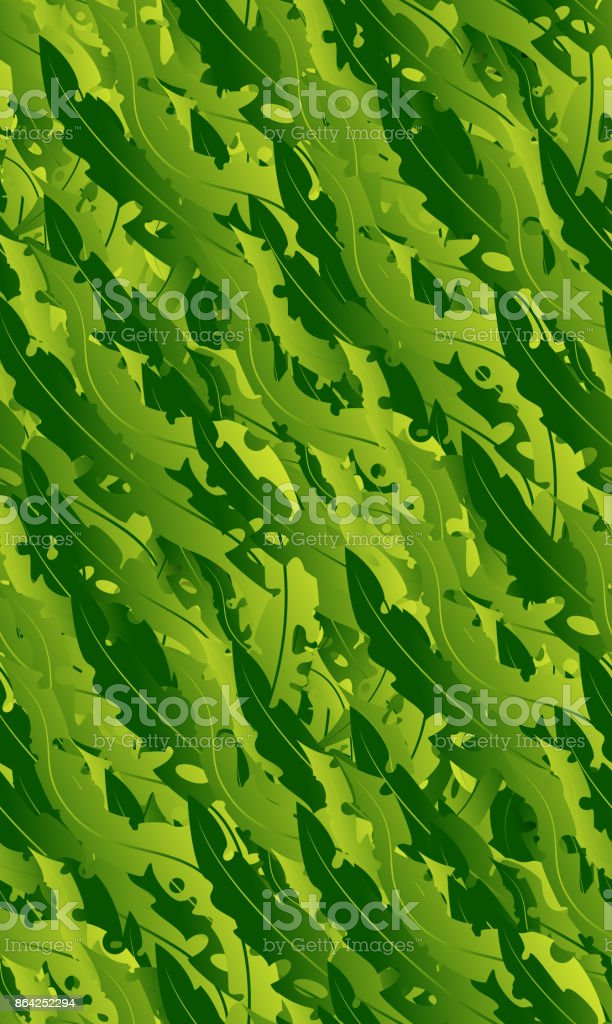 green leaves royalty-free green leaves stock vector art & more images of backgrounds