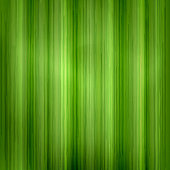 Green Lines Texture