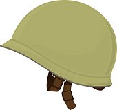Free Download Of Army Helmet Vector Graphics And Illustrations