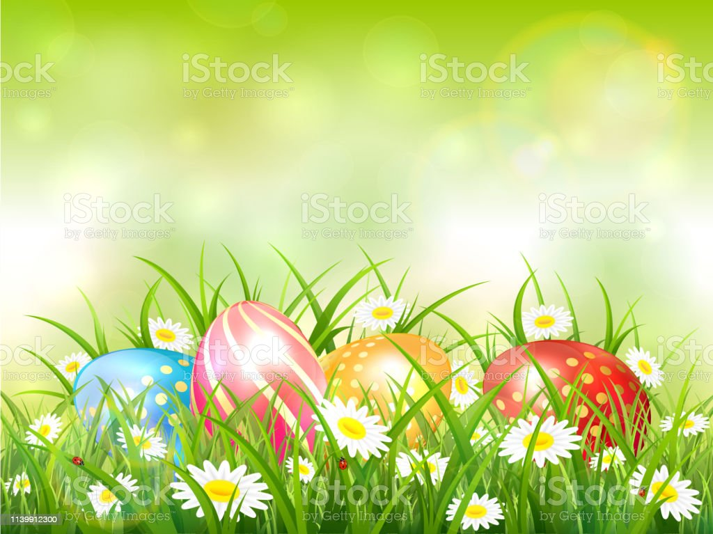 download easter photos