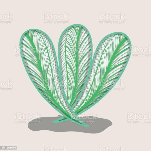 Green nice plants decoration botany vector id671368636?b=1&k=6&m=671368636&s=612x612&h=h4hlctmaqduvgjh1qgm 1calgtc5o2calahysikv0e0=