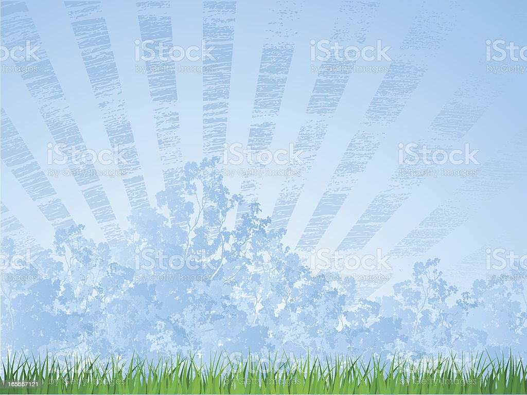 Green Park royalty-free green park stock vector art & more images of backgrounds