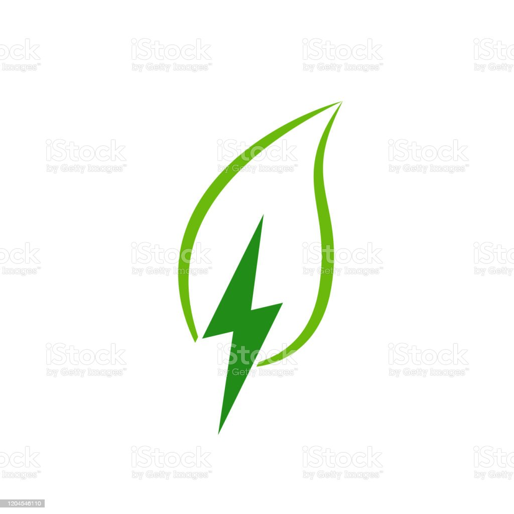 green power energy design element thunder vector icon stock illustration download image now istock green power energy design element thunder vector icon stock illustration download image now istock
