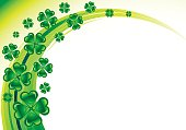 The vector illustration contains the image of St. Patrick's background [url=file_closeup.php?id=11559639][img]file_thumbview_approve.php?size=1&id=11559639[/img][/url] [url=file_closeup.php?id=11632190][img]file_thumbview_approve.php?size=1&id=11632190[/img][/url] [url=file_closeup.php?id=11632286][img]file_thumbview_approve.php?size=1&id=11632286[/img][/url] [url=file_closeup.php?id=11649998][img]file_thumbview_approve.php?size=1&id=11649998[/img][/url] [url=file_closeup.php?id=11657365][img]file_thumbview_approve.php?size=1&id=11657365[/img][/url] [url=file_closeup.php?id=11657450][img]file_thumbview_approve.php?size=1&id=11657450[/img][/url] [url=file_closeup.php?id=18964232][img]file_thumbview_approve.php?size=1&id=18964232[/img][/url] [url=file_closeup.php?id=18953711][img]file_thumbview_approve.php?size=1&id=18953711[/img][/url] [url=file_closeup.php?id=18953701][img]file_thumbview_approve.php?size=1&id=18953701[/img][/url] [url=file_closeup.php?id=18953695][img]file_thumbview_approve.php?size=1&id=18953695[/img][/url] [url=file_closeup.php?id=15690105][img]file_thumbview_approve.php?size=1&id=15690105[/img][/url]