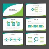 Kostenlose Clipart Und Vektorgrafiken Für Powerpoint Vorlagen