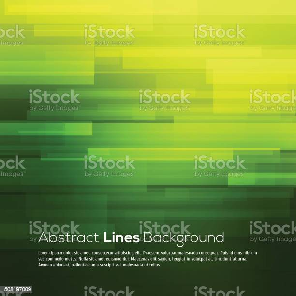 Green vector abstract background with lines vector id508197009?b=1&k=6&m=508197009&s=612x612&h=tmmede4jm63dfp52mzlml8tem6xca3uwq7iwpabumio=