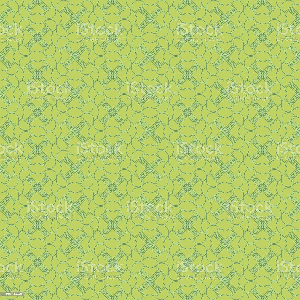 グリーンの壁紙 2015年のベクターアート素材や画像を多数ご用意 Istock