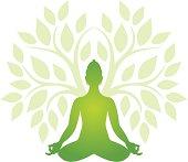 Green Yoga