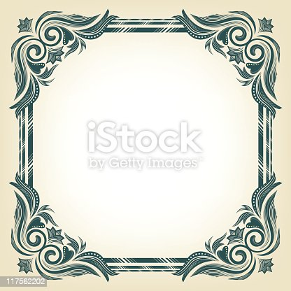 An ornate vintage frame with that dollar bill smell. (SVG & Large JPG included in download.) (SVG & Large JPG included in download.) [url=http://www.istockphoto.com/my_lightbox_contents.php?lightboxID=1507118][IMG]http://i122.photobucket.com/albums/o245/dino4_album/Ch.gif[/IMG][/url] [url=http://www.istockphoto.com/my_lightbox_contents.php?lightboxID=1507098][IMG]http://i122.photobucket.com/albums/o245/dino4_album/Bg1.gif[/IMG][/url] [url=http://www.istockphoto.com/my_lightbox_contents.php?lightboxID=1507104][IMG]http://i122.photobucket.com/albums/o245/dino4_album/Ic.gif[/IMG][/url] [url=http://www.istockphoto.com/my_lightbox_contents.php?lightboxID=1507139][IMG]http://i122.photobucket.com/albums/o245/dino4_album/Fd.gif[/IMG][/url] [url=http://www.istockphoto.com/my_lightbox_contents.php?lightboxID=2998251][IMG]http://i122.photobucket.com/albums/o245/dino4_album/Sp.gif[/IMG][/url] [url=http://www.istockphoto.com/my_lightbox_contents.php?lightboxID=2998253][IMG]http://i122.photobucket.com/albums/o245/dino4_album/Hy.gif[/IMG][/url] [url=http://www.istockphoto.com/my_lightbox_contents.php?lightboxID=2946804][IMG]http://i122.photobucket.com/albums/o245/dino4_album/Jr.gif[/IMG][/url] [url=http://www.istockphoto.com/my_lightbox_contents.php?lightboxID=1486543][IMG]http://i122.photobucket.com/albums/o245/dino4_album/Ow.gif[/IMG][/url] [url=http://www.istockphoto.com/my_lightbox_contents.php?lightboxID=2989057][IMG]http://i122.photobucket.com/albums/o245/dino4_album/Tv.gif[/IMG][/url]