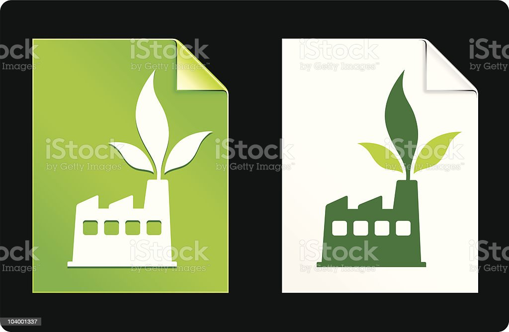 greener power design elements