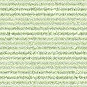 Greenery sack seamless texture vector