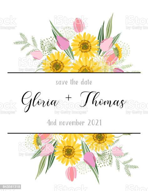 Greeting card for the wedding day vector id843581318?b=1&k=6&m=843581318&s=612x612&h=79u2hxf9ncblwmof97if5ujebd1bjzrf7tqb1lmbm2a=