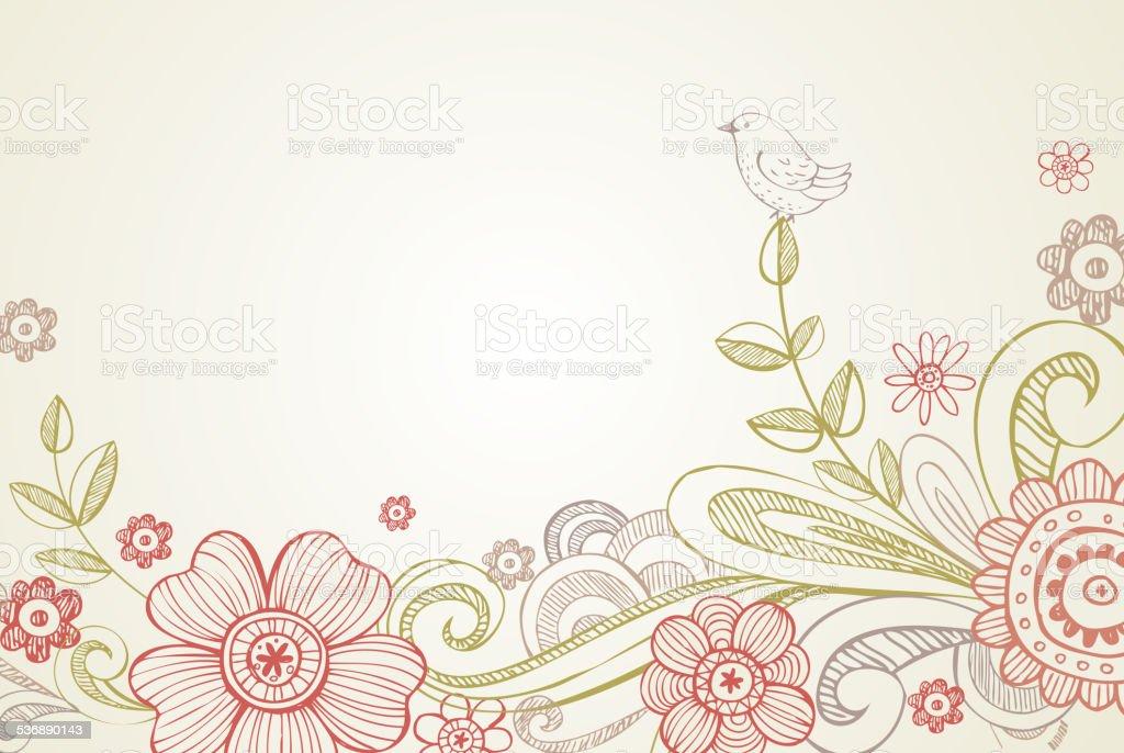 Biglietto Auguri Matrimonio Elegante : Biglietto di auguri matrimonio o per san valentino