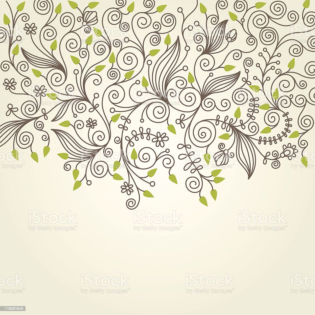 Greeting Card royalty-free greeting card stock vector art & more images of color image
