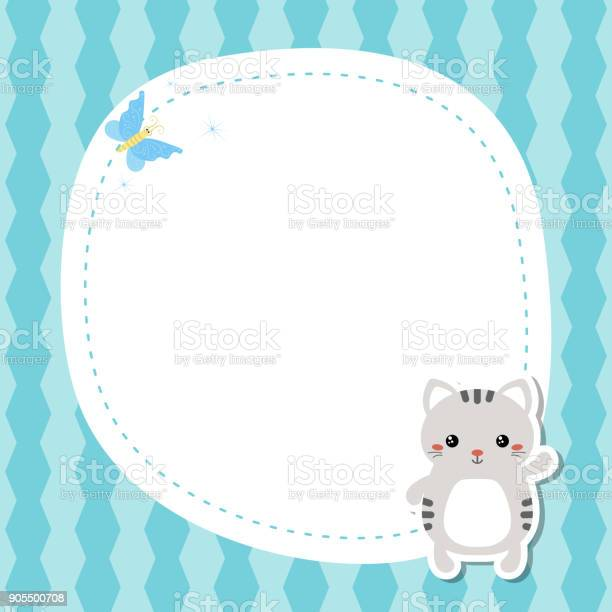 Greeting card with cute cat vector id905500708?b=1&k=6&m=905500708&s=612x612&h=accl kpgk6o1ne6qk3s9xm7a8yeon3xpjb30ptli7zc=