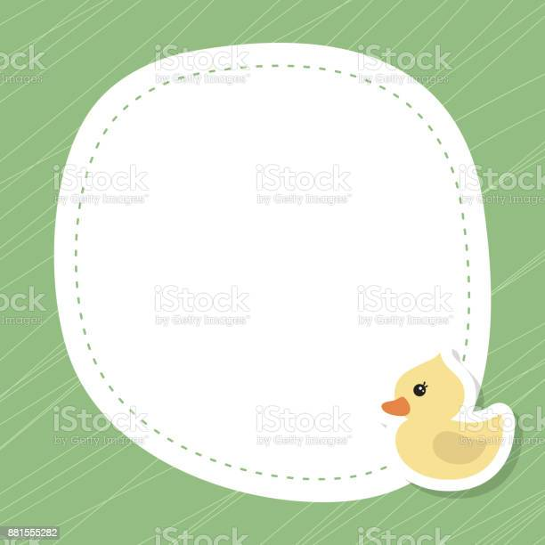 Greeting card with cute duck vector id881555282?b=1&k=6&m=881555282&s=612x612&h=d0pb4xsyewv0xjnuwxy5ifvt0wpp0qx2fx535f4sio0=