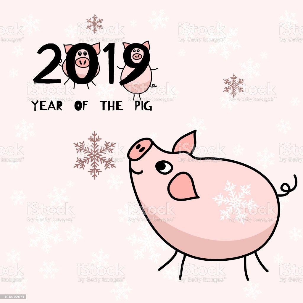 Chinesische Neujahr 2019 Schwein Chinesisches Neujahr 2019 Was