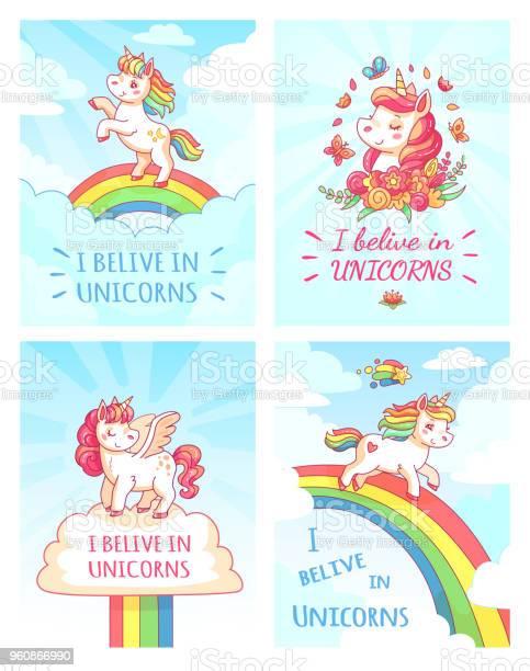 Greeting card writing design for girl with slogan i believe in vector id960866990?b=1&k=6&m=960866990&s=612x612&h=k8p9n2strst5ak9rf9ovmadvsnrqkd4uxj6qse7suna=