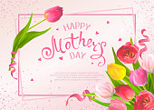 Greeting cards Mothers Day