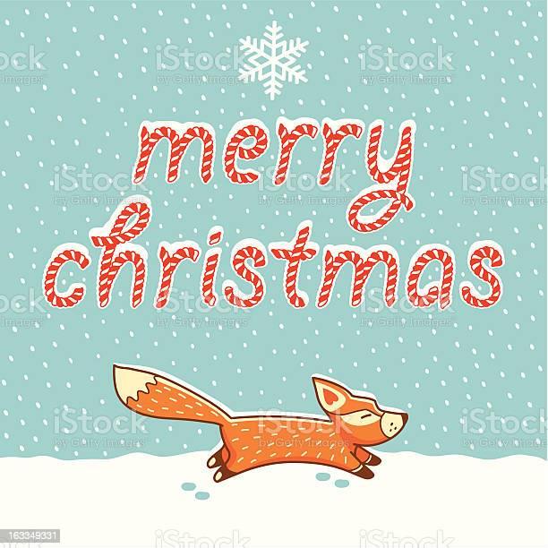 Greeting christmas cards with little fox vector id163349331?b=1&k=6&m=163349331&s=612x612&h=mmhhhg a7 4xnccgxgibjmz4pgfro lxo5jlwza0ung=