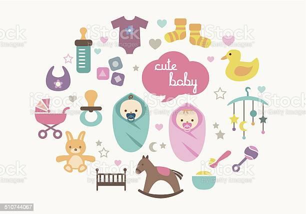 Greetings card babies and toys vector id510744067?b=1&k=6&m=510744067&s=612x612&h=dygla8wp8pkbz3pfb8xxx ckylhmyerh7dlfvvwxkfu=