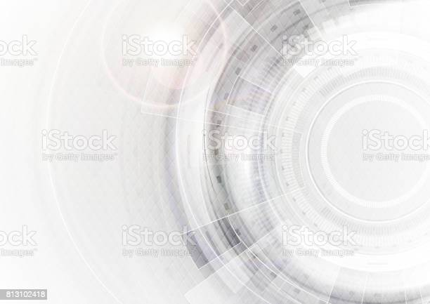 Grey and white futuristic technology abstract background vector id813102418?b=1&k=6&m=813102418&s=612x612&h=prfspwoa 6rgthh3vaoashfkgwfa8pfdu2ded  bmjs=