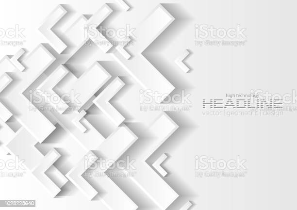 Grey and white tech paper arrows abstract background vector id1028225640?b=1&k=6&m=1028225640&s=612x612&h=1innkyimvwh anjiheemjzdwdyzl7vvo1fil048qiy0=