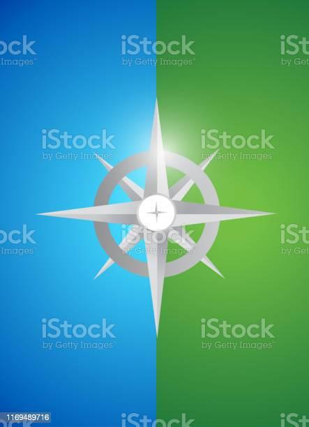 Grey compass illustration design vector id1169489716?b=1&k=6&m=1169489716&s=612x612&h=tsdnqhj znmuqzfwlzlnrwouls778tna8zidhjyp3tk=