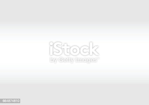 1040250650 istock photo Grey gradient abstract background with light 664874810
