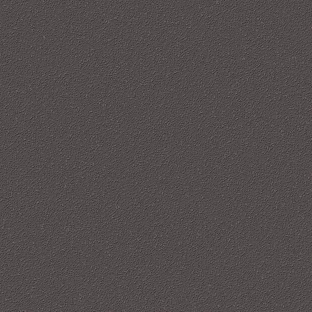grau grunge betonwand textur muster - lederverarbeitung stock-grafiken, -clipart, -cartoons und -symbole