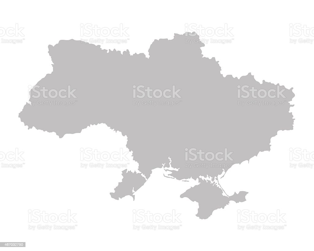 карта украины на nlife 1.5.20