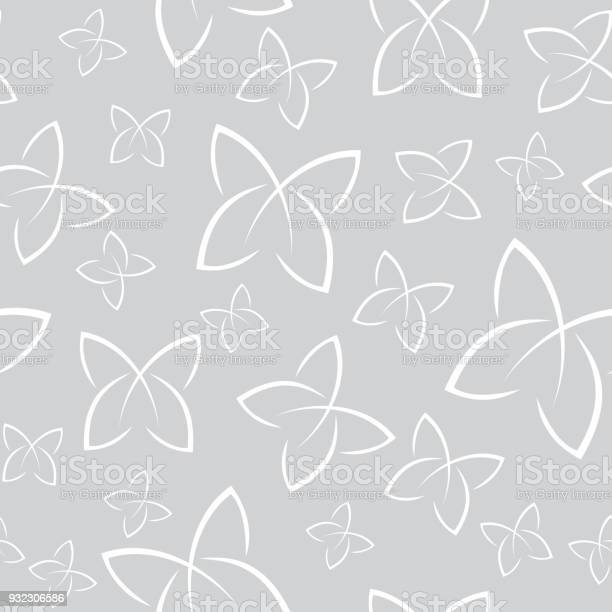 Grey pattern of butterflies horizontally and vertically seamless vector id932306586?b=1&k=6&m=932306586&s=612x612&h=5lseyhu3gtcamcmqa hrtivhvvv 0f60j2q hkpvpaq=