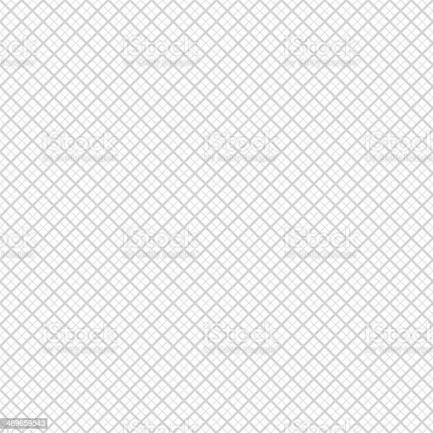 Grey seamless vector grid pattern texture vector id469659543?b=1&k=6&m=469659543&s=612x612&h=pfd3zd2idvvuytvjl1nek0ruwupyd8rsq4spl1 3v3g=