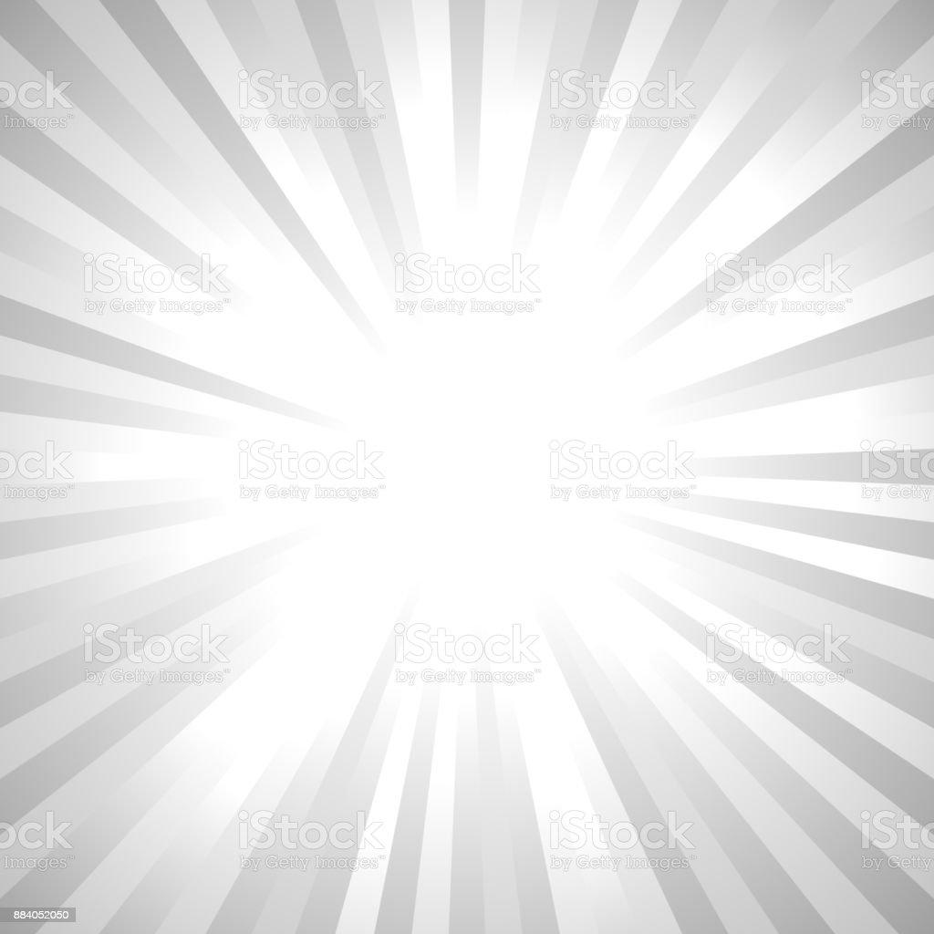 gradiente gris fondo de - photo #27