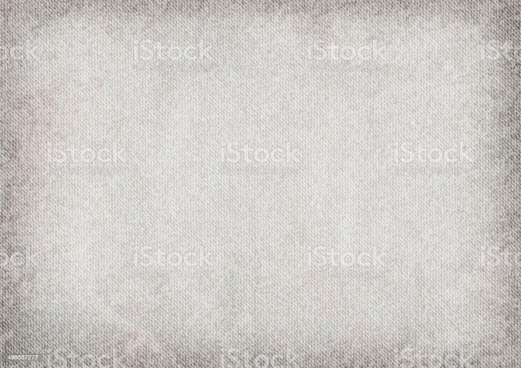 grey texture vector art illustration