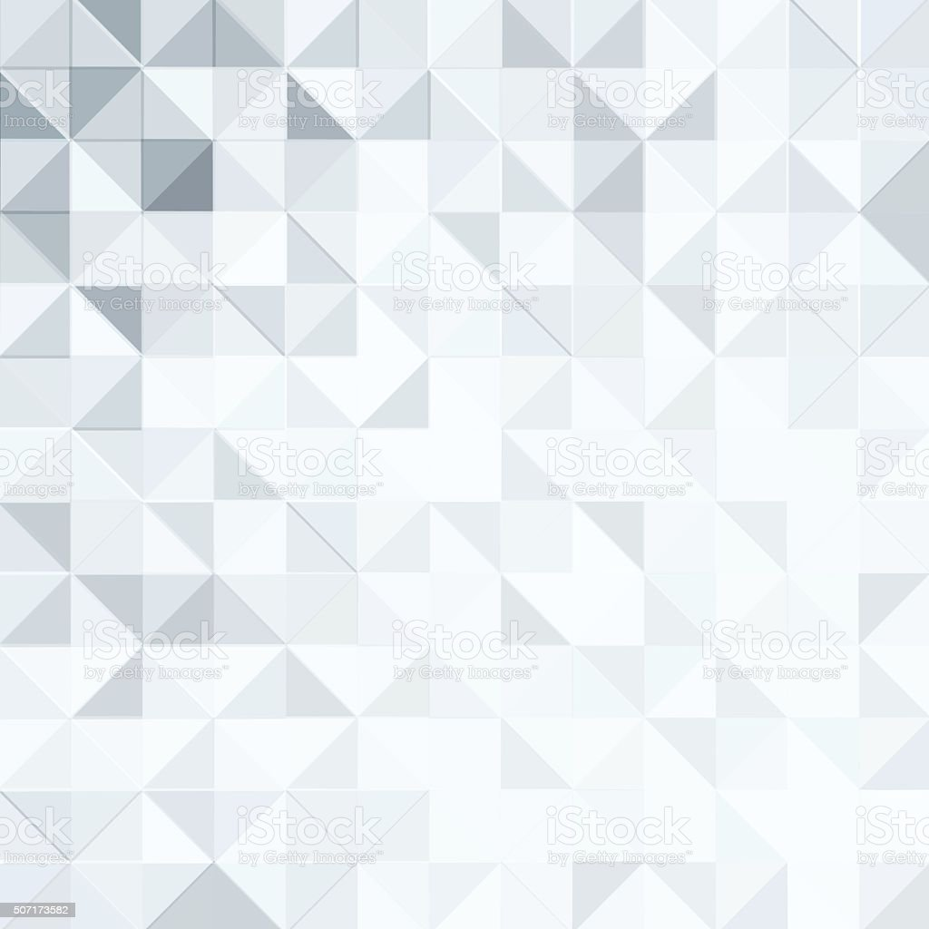 stock vector geometric background - photo #15