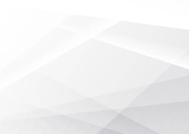stockillustraties, clipart, cartoons en iconen met grijze wiel geometrische technische achtergrond met versnelling vorm. vector abstracte grafisch ontwerp - groot bedrijf