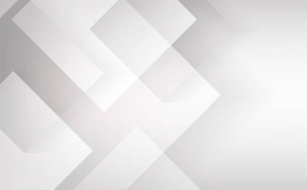illustrazioni stock, clip art, cartoni animati e icone di tendenza di sfondo della tecnologia geometrica della ruota grigia con forma dell'ingranaggio. progettazione grafica astratta vettoriale - sfondi