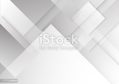 Grey Corporate Business Technology Background Free Vector Free Download