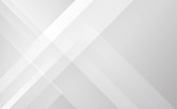 illustrations, cliparts, dessins animés et icônes de fond géométrique gris de technologie de roue avec la forme d'engrenage. conception graphique abstraite de vecteur - motifs et arrière-plans