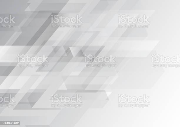 Grey wheel geometric technology background with gear shape vector vector id914833132?b=1&k=6&m=914833132&s=612x612&h=nv2skdrzczcx vcn63nsibj4f4q9jvpypnynn29g3ju=