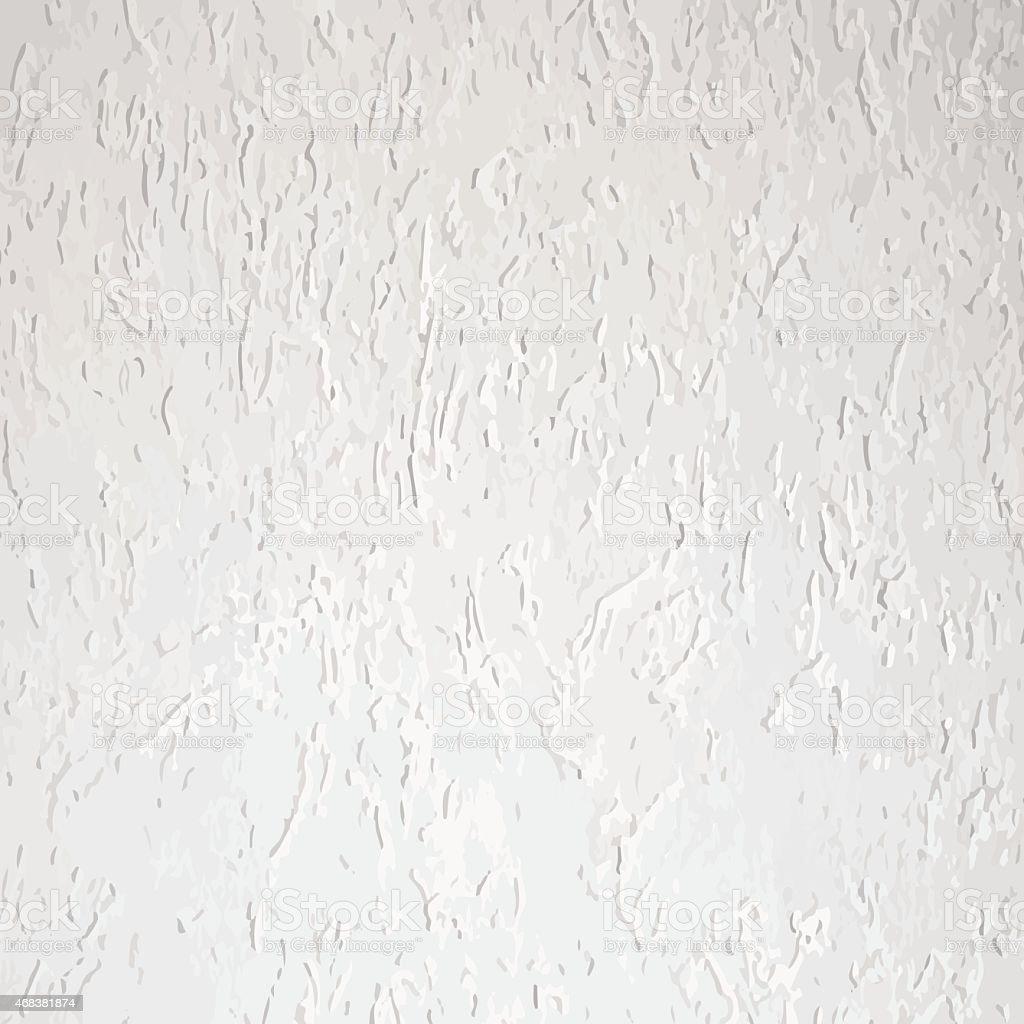 White curtain wallpaper - Grey White Stone Background Wallpaper Royalty Free Stock Vector Art