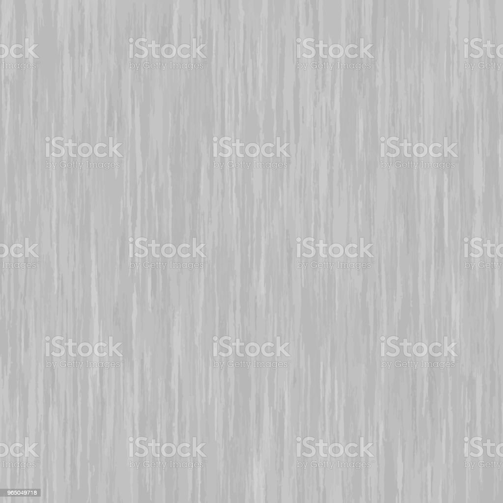 Grey wood texture vector image. royalty-free grey wood texture vector image stock vector art & more images of abstract