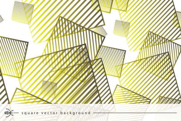 raster für futuristische hud-interface. linienmuster technologie vektor - dashboard, hintergrund, hell stock-grafiken, -clipart, -cartoons und -symbole
