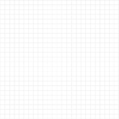 grid graph pattern illustration for design