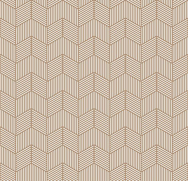 grid pattern of stripes. seamless vector background. - rankgitter stock-grafiken, -clipart, -cartoons und -symbole